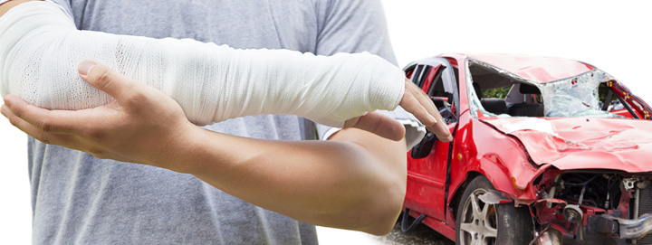 personal injury lawyer in knoxville