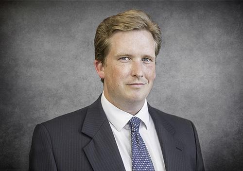 J. Christian Stadler, III