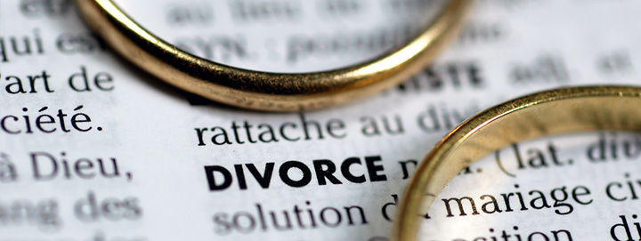 divorce lawyer knoxville